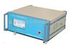 ETCG-2A微電腦測汞儀
