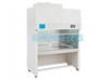 BSC-1300生物洁净安全柜