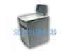GL-20LX高速冷冻离心机