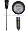 SF75便攜式土壤酸度計(數顯)