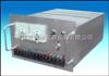 SFY-系列仪表电源箱