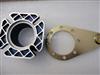 銷售NMRV渦輪減速器配件 各種型號RV減速機