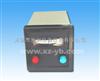 ZCX系列电动操作显示器