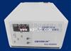 XZGXF-210A数字式硅酸根分析仪