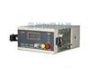 GXH-3010E型便携红外线二氧化碳分析仪