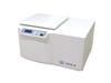 LR5-4.2低速冷冻离心机
