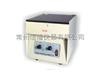 80-2B台式电动离心机