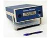 model 106紫外臭氧检测仪价格