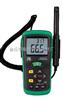 DT-615温湿度测量仪