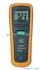 CO-180一氧化碳测试仪