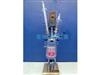 PGR-1双层玻璃反应釜