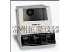 THZ-82A/THZ-92A/B/C 台式气浴恒温振荡器厂家