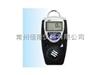 PGM-1130/SO2二氧化硫检测仪ToxiRAE II