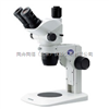 SZ51和SZ61高效!奥林巴斯SZ51和SZ61显微镜优异景深