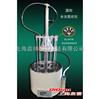 PHC-12R新款水浴氮吹仪(圆形)