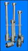FP型-单室、双室平衡容器