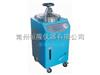 YX400II不锈钢立式电热蒸汽压力消毒器