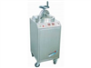 YX400AI不锈钢立式电热蒸汽压力消毒器