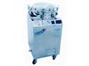 YX400B不锈钢立式电热蒸汽压力消毒器