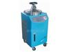 YX400I不锈钢立式电热蒸汽压力消毒器