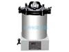 YXQ-SG46-280SA手提式煤电二用灭菌器