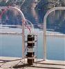 JJ17-298水下紫外可見光輻射儀
