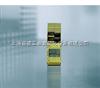 PMDsigma 电子监控继电器 /皮尔兹继电器/上海颖哲