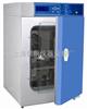 HH.CP-T-I氣套式80L二氧化碳培養箱HH.CP-T-I