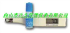 PZ93-MN24004便攜式離子感應場效應晶體管pH計/食品pH計