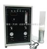 新标准数显氧指数测定仪