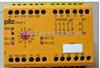 PILZ安全继电器/皮尔兹安全继电器/德国原装