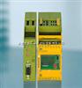 PNOZ X 系列安全继电器/PILZ安全继电器/原装供应