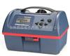 CS100余氯传感仪余氯分析仪、 USB接口、游离余氯 0.02 – 10.0 mg/l 、总余氯 0.05 – 100 mg/l