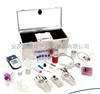 Potalab 綜合水質分析實驗室、水質檢測箱