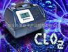 CS300 二氧化氯傳感儀/水中二氧化氯分析儀、USB、  0.02 - 50mg/L
