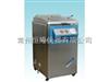 YM50Z立式电热蒸汽灭菌器