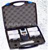 双量程余氯测量计PTH027直读式比色计、高浓度余氯分析仪、1~250mg/L、0.01~5.00 mg/l、