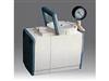 GM-0.33A无油隔膜真空泵