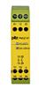 PNOZ X7 110VAC 德国皮尔兹PILZ安全继电器低价出售