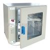 GZX-9076MBE(101-1AS)鼓风干燥箱