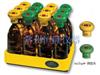 Oxitop IS6BOD自动测定仪价格