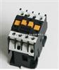 PILZ现货供应PNOZ X5J 24VDC 2n/o德国PILZ皮尔兹功能安全继电器