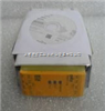 PNOZ X5.1 24VDC 2n/oPILZ皮尔兹PILZ安全继电器*