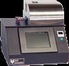 Wolf PVS1涂料体积固含量分析仪