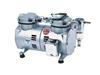 R-440空气供给系统