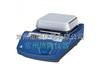 C-MAG HP4 IKATHERM® 加热板