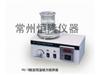 HJ-3数显磁力恒温搅拌器