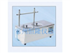 DZKW-4单孔单列水浴锅