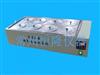 DZKW-4 八孔双列水浴锅