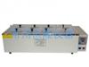 HHS-21-8数显电热恒温水浴锅